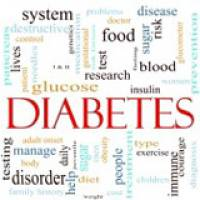 Diabetes: the facts.